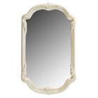 Зеркало «Комфорт», размер отображения 28х47 см, камелия