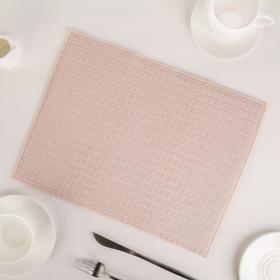 {{photo.Alt || photo.Description || 'Салфетка для сушки посуды Доляна, 30×40 см, микрофибра, цвет бежевый'}}