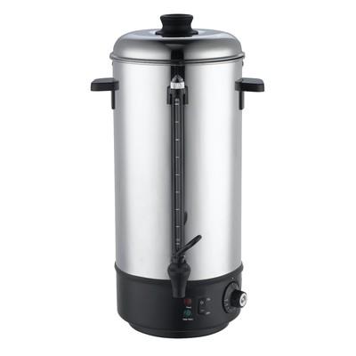 Кипятильник Gastrorag DK-60-Y, 6 л, 30-100°С