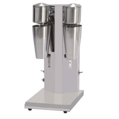 Миксер Gastrorag HBL-018 для коктейлей