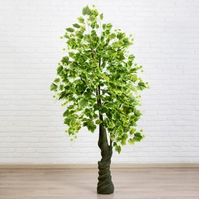 Дерево искусственное 'Клён' Ош
