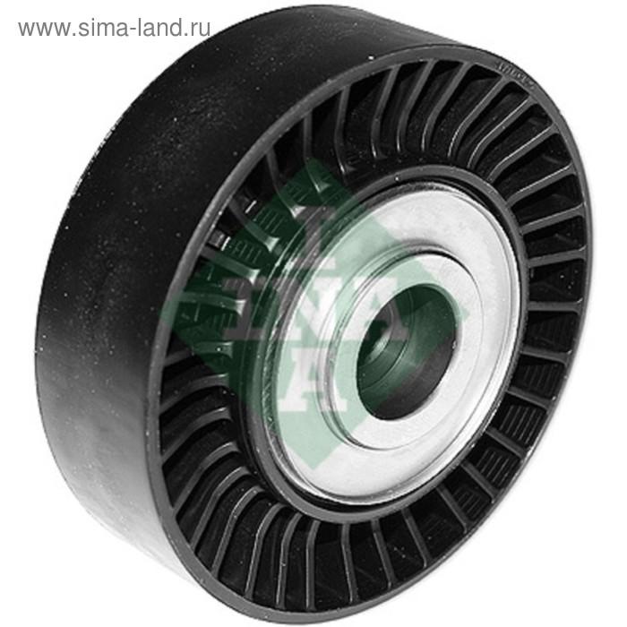 Ролик приводного ремня INA 532053510