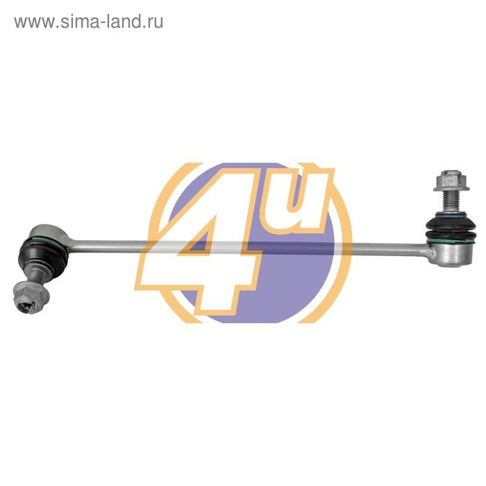 Стойка стабилизатора 4U MR-F-17048