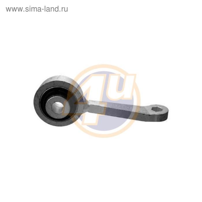 Стойка стабилизатора 4U MR-F-25954