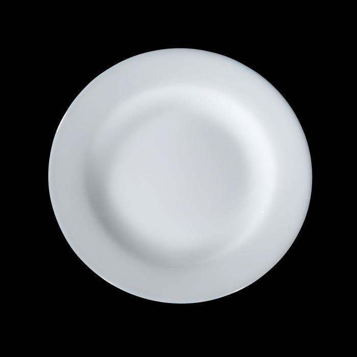 Тарелка десертная 19 см Evolution