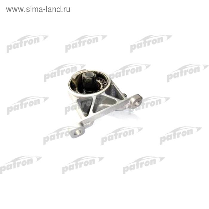 Опора двигателя Patron PSE3239