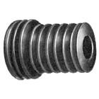 Пыльник рулевой рейки METALCAUCHO 00195