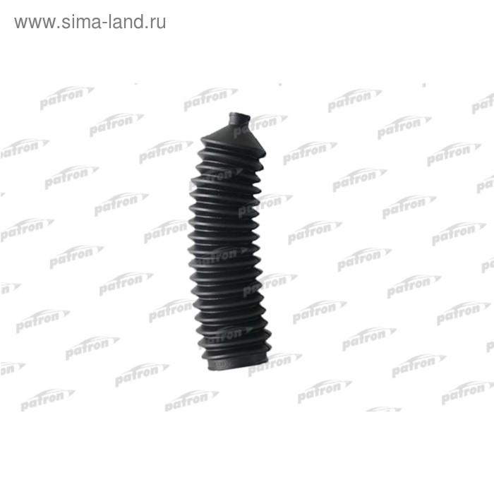 Пыльник рулевой рейки Patron PSE6145