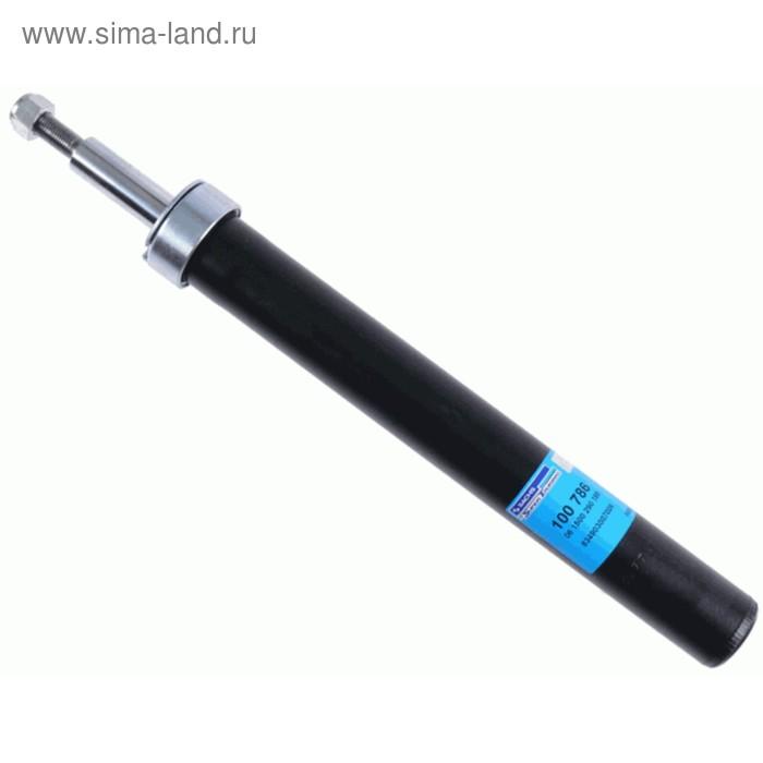 Амортизатор подвески Sachs 100786