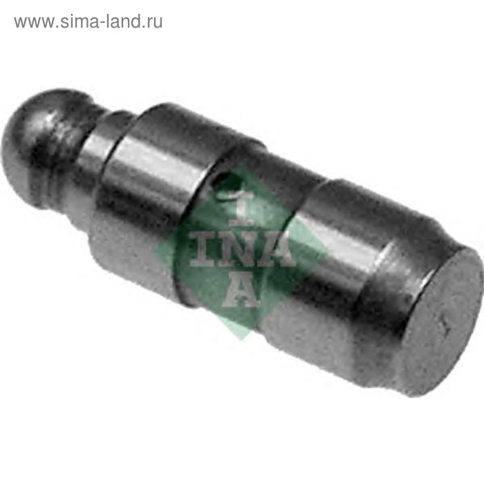 Гидрокомпенсатор  INA 420018110