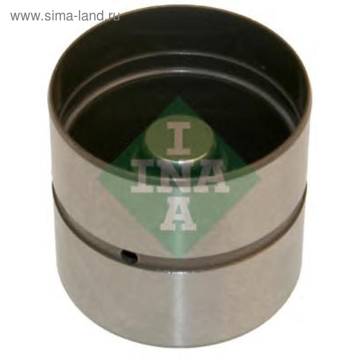 Гидрокомпенсатор  INA 420022010