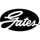 Ремень вариатора Gates 23G3836