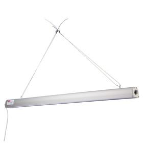 Фитосветильник светодиодный «Ярчесвет» WST 05-007-70-3, на подвесе, 70 Вт, 220 В, 1 м Ош