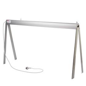 Фитосветильник светодиодный «Ярчесвет» WST 05-008-70-3, на ножках, 70 Вт, 220 В, 1 м Ош