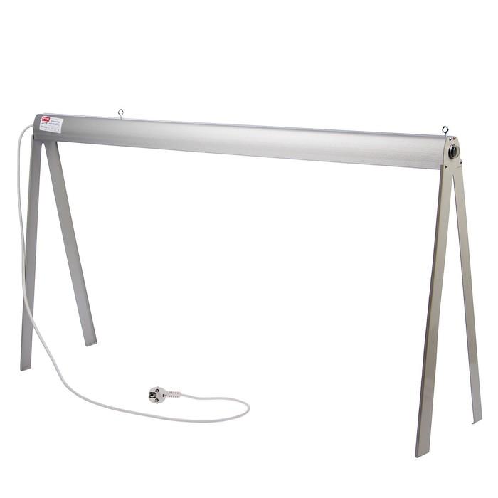Фитосветильник светодиодный «Ярчесвет» WST 05-008-70-3, на ножках, 70 Вт, 220 В, 1 м