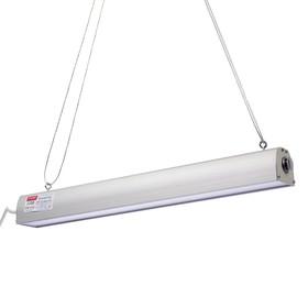 Фитосветильник светодиодный «Ярчесвет» WST 05-001-70-3, на подвесе, 35 Вт, 220 В, 0.5 м Ош