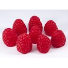 """Силиконовая форма для мыла """"Малина"""", высота ягод: 2-2,5 см"""