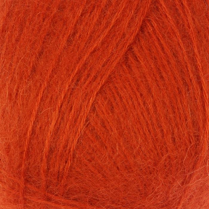 Рыжий