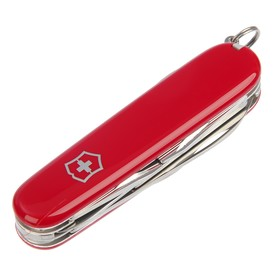 Нож перочинный VICTORINOX Climber 1.3703, 91 мм, 14 функций
