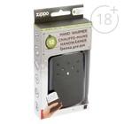 Каталитическая грелка ZIPPO 40368 с покрытием Black