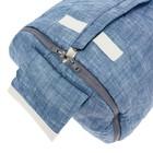 Конверт джинсовый - фото 105547970