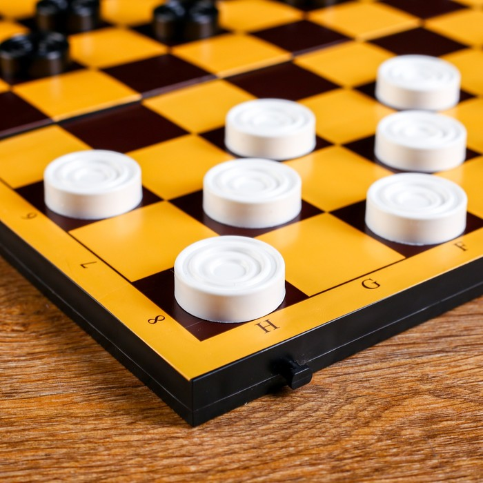 Спас, картинки про шашки прикольные