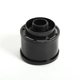 Фильтр дял воздухоотчистителя REDMOND W75 RHF-3303, жидкостный Ош