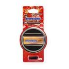 Ароматизатор воздуха MENTOS Корица, на дефлектор, мембранный, 7 г