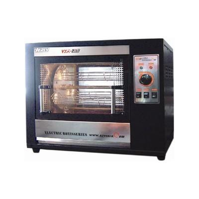 Гриль Gastrorag YXD-VXK-926, электрический, настольный, 4 корзины, вместим°Сть 8-12 кур