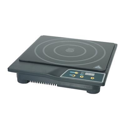 Плита Gastrorag TZ BT-180K, индукционная, 1 зона, 500-1800 Вт, 60-240°С, черный