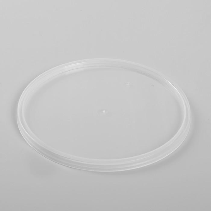 Крышка (супница, плошка), 11.2 см