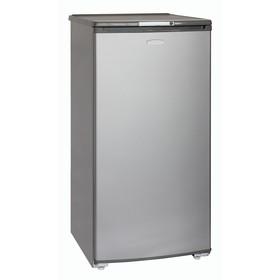 """Холодильник """"Бирюса"""" М 10, 235 л, класс В, однокамерный"""