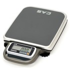 Товарные весы CAS PB-150