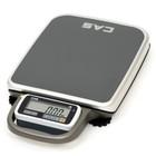 Товарные весы CAS PB-200