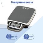 Товарные весы CAS PB-60