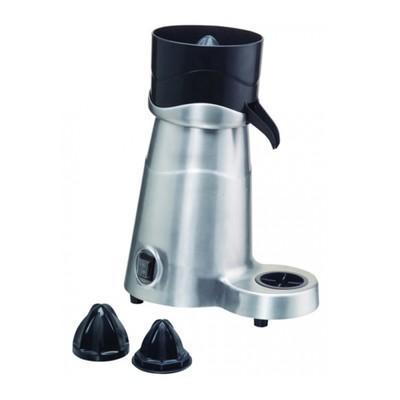 Соковыжималка Gastrorag SJ-CJ5, 1800 об/мин, 3 сменных конуса, для цитрусовых