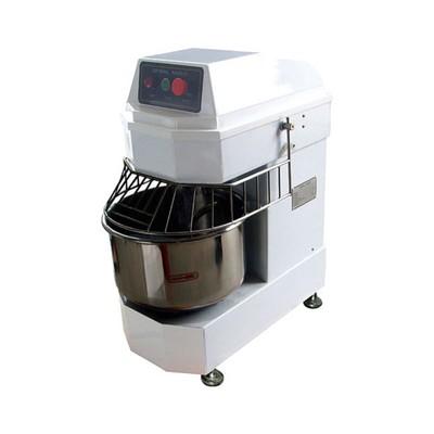 Тестомес Gastrorag HS20S-HD, 20 л, 1 скорость, разовый замес до 9 кг