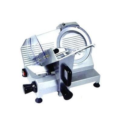 Гастрономическая машина-слайсер Gastrorag HBS-250, диаметр ножа 250 мм