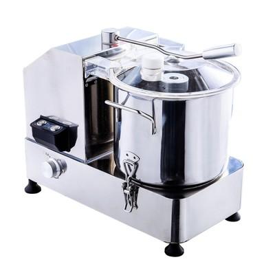 Куттер-миксер Gastrorag HR-9, 9 л, 0,95 кВт