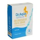 Хвойный концентрат Dr. Aqua «Волшебная сила хвои», 500 гр