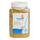 Хвойный концентрат Dr. Aqua «Сосна», 750 гр