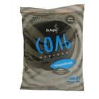 Соль морская природная, 409,50 гр