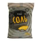 Соль морская ароматная «Ромашка», 409,50 гр