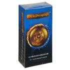 Презервативы «Гладиатор» классические, 12 шт