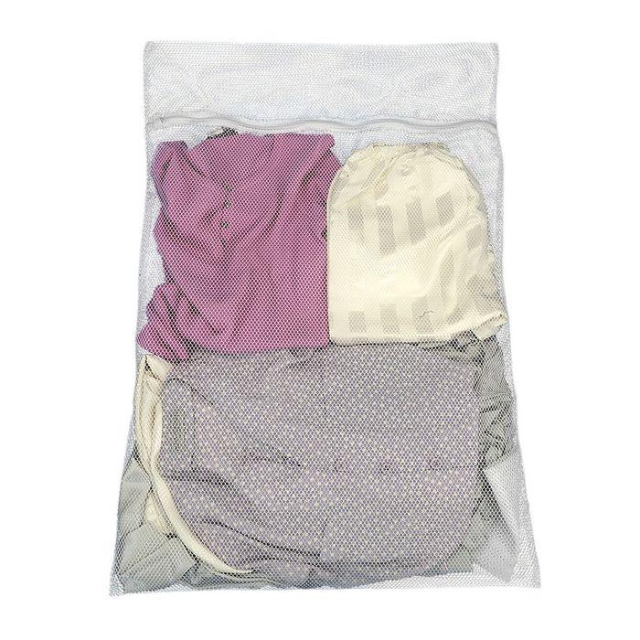 Мешок для стирки, 90 х 60 см