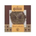 Часы шоколадные 40 гр GRONDARD
