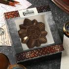 Орден шоколадный 40 гр GRONDARD