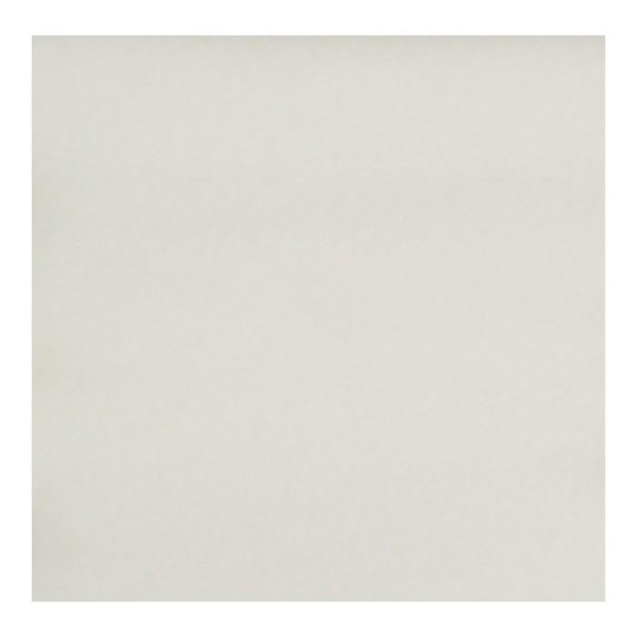 Картон переплетный 2.5 мм 30*30 см 1500 г/м² белый