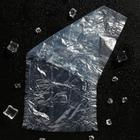 Пакеты для льда From Siberia with love, 216 шариков в пакете - фото 308015734