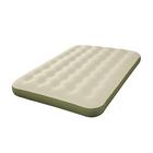 Матрас надувной для кемпинга Pavillo Fortech Full 191х137х25 см 69022